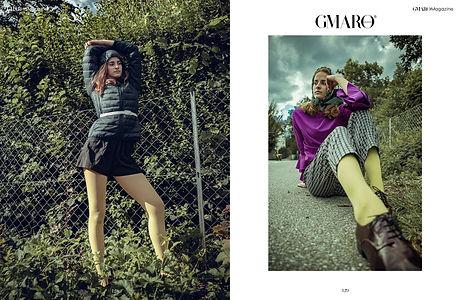 GMARO Magazine65.jpg