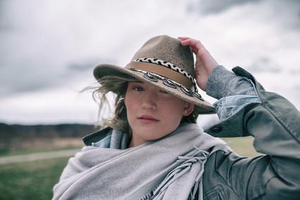 Aufnahme von Karin Mertens