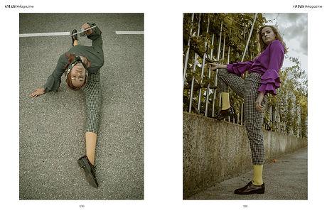 GMARO Magazine66.jpg