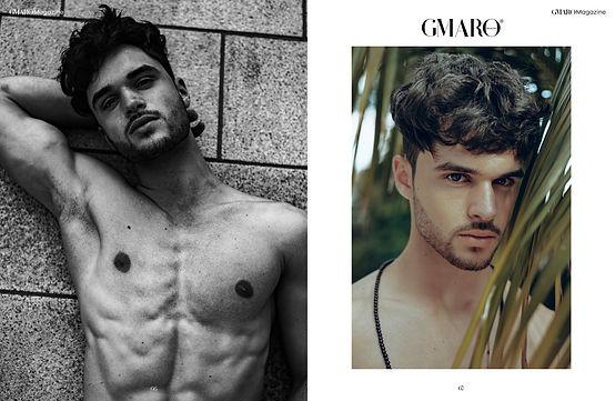 GMARO Magazine34.jpg