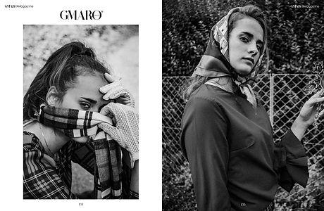 GMARO Magazine68.jpg
