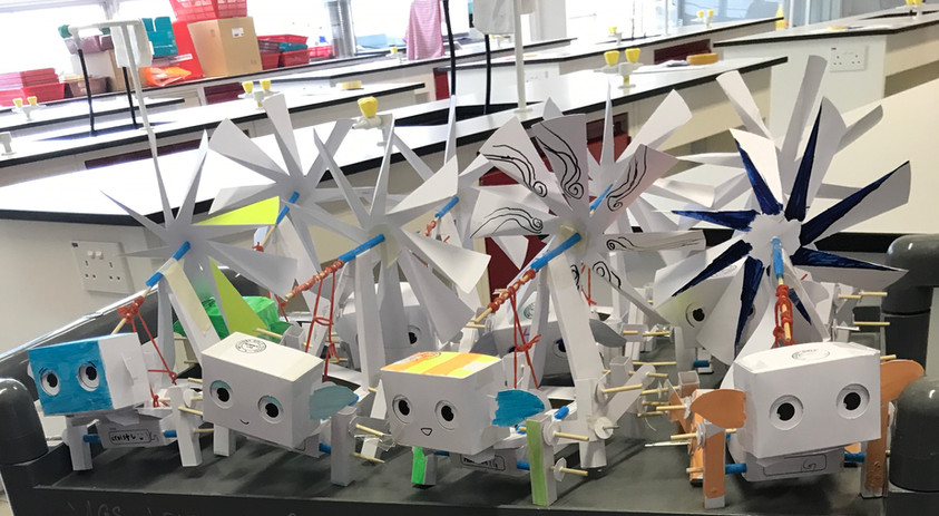 STEM - cheerful toy robots.JPG