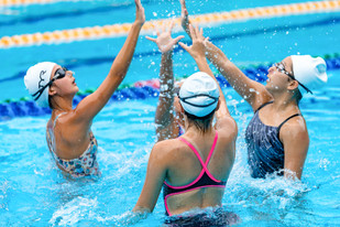 swimming pool - sychro 4.jpg
