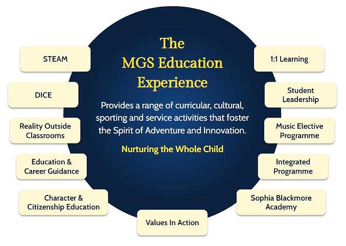MGS Experience (1).jpg