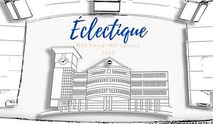 Eclectique.png