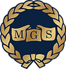 MGS Logo blue gradient.png
