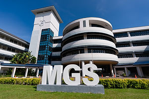 building front w MGS 1.jpg