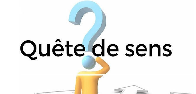 Quête_de_sens_1.jpg