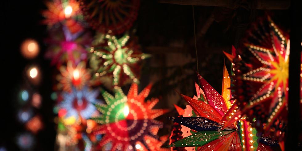 Noël et nos traditions culturelles