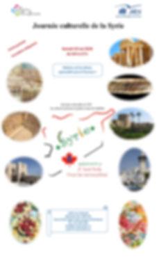 Affichette pour Syrie.jpg