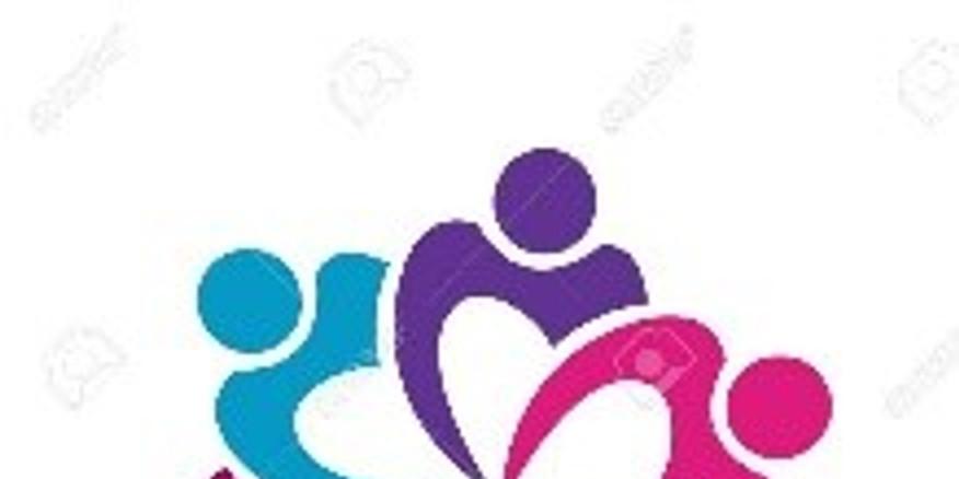 Cercle de pratique de la Communication consciente bienveillante (CCB)