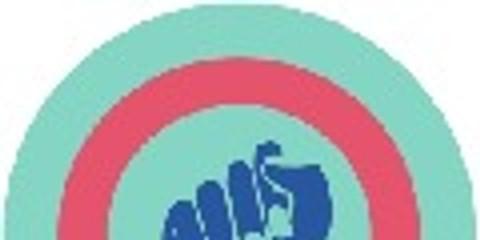 Journée internationale des droits des femmes 8 mars 2019