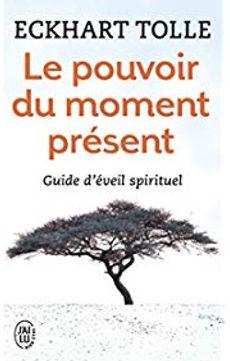 Livre_le_pouvoir_du_moment_présent.jpg