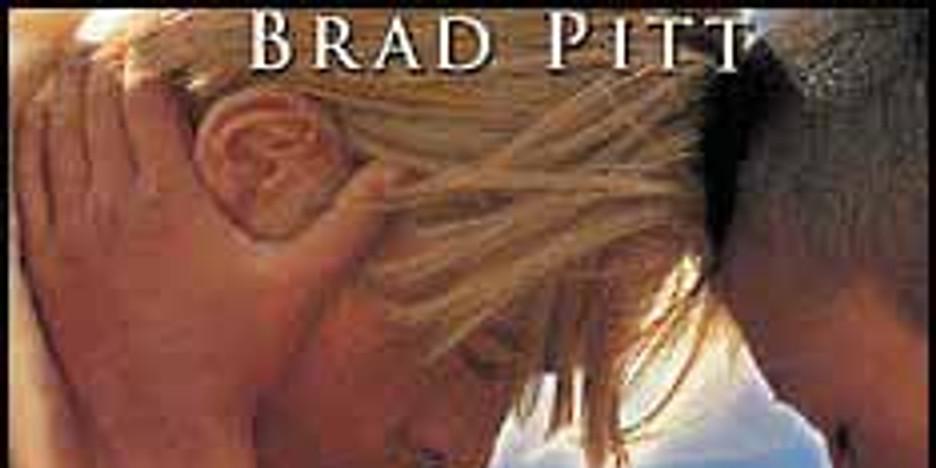 Ciné-rencontre avec le film : « Sept ans au Tibet » de Jean-Jacques Annaud avec l'acteur Brad Pitt