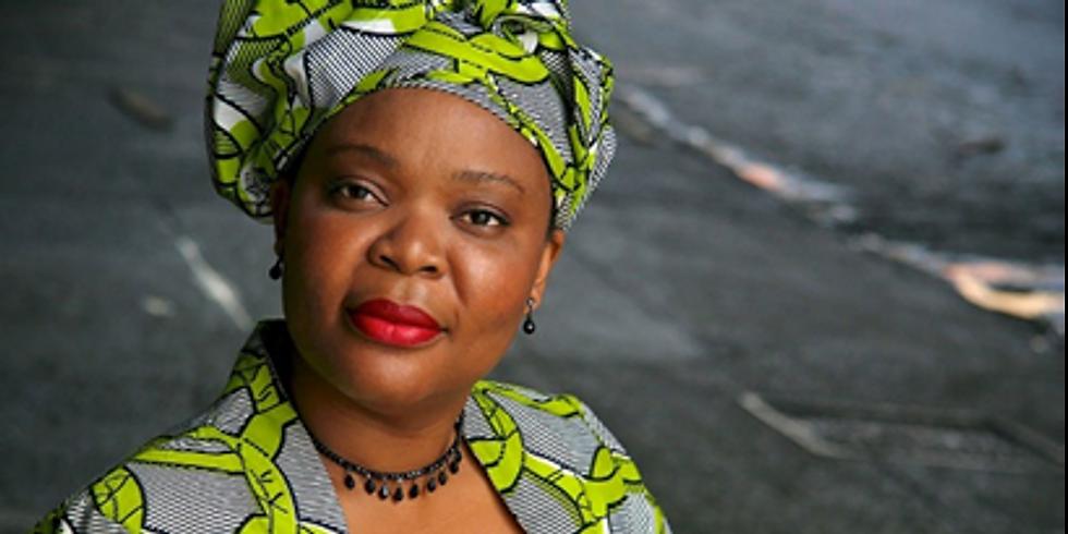 La vie des femmes noires compte! | Black women lives matter