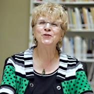 Claudette Boulianne