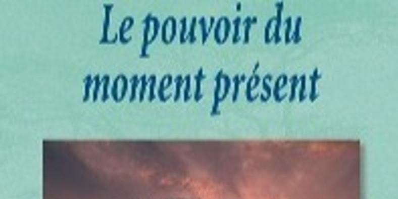Atelier Choisis la vie avec Lucille Forget et Claudette Vermette