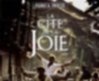 Film_La_cité_de_la_joie_2.jpg