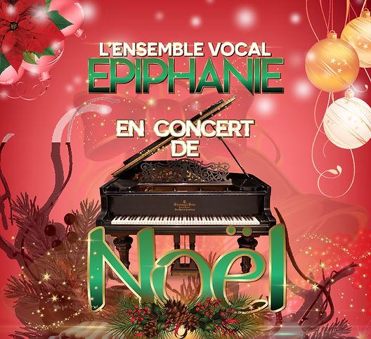EVE Concert Noel Piano 2_002.jpg