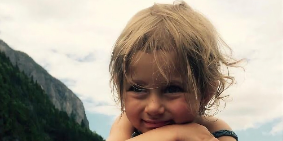 Conférence-témoignage : « Peut-on chercher aujourd'hui la joie de vivre comme des enfants ? » (1)