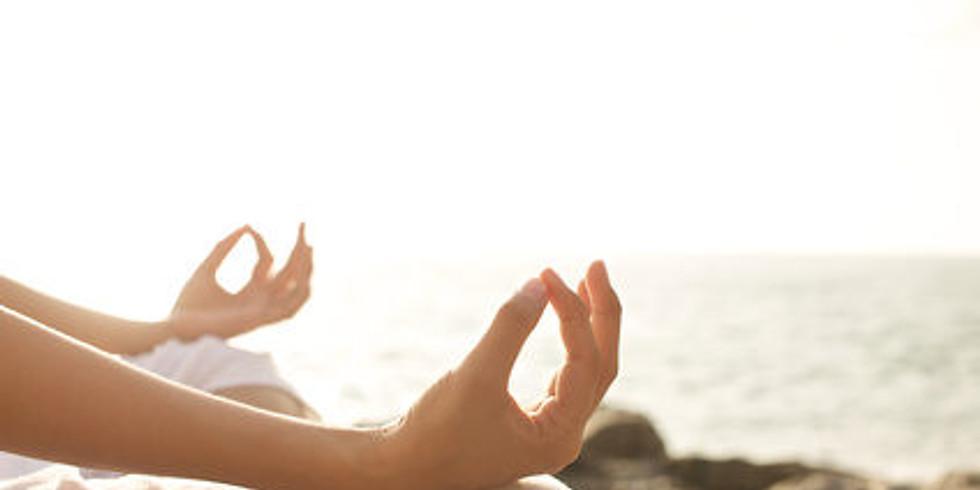 Méditation chrétienne : « La prière est l'art de parler à Dieu, la méditation est l'art d'écouter Dieu »