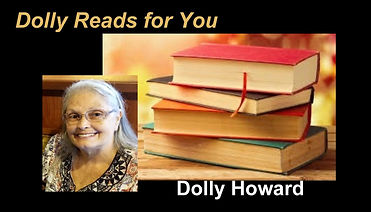 Dolly Reads for You.jpg