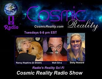 Cosmic Reality Radio Show.jpg
