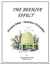 The Beehive Effect