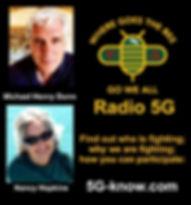RADIO 5G.jpg