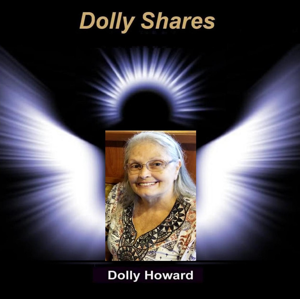 Dolly Shares