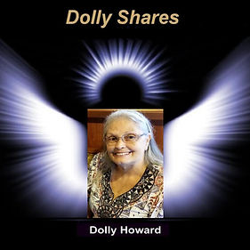 DOLLY SHARES - time.jpg