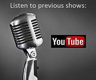 youtubearchives.jpg