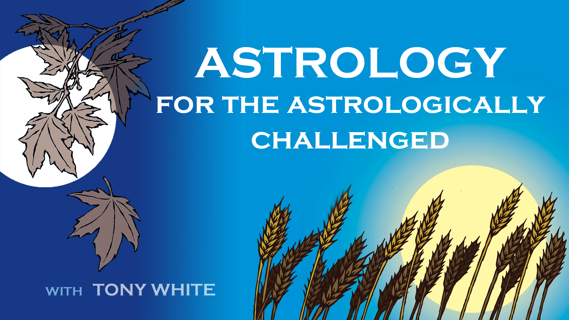 Astrology Challenged