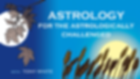 astrologychallenged.png