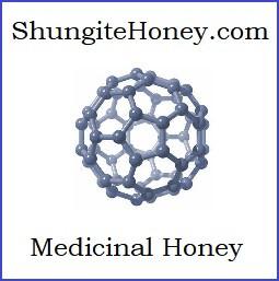 www ShungiteHoney com