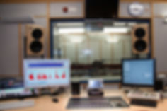 sound-studio-226164_1920.jpg