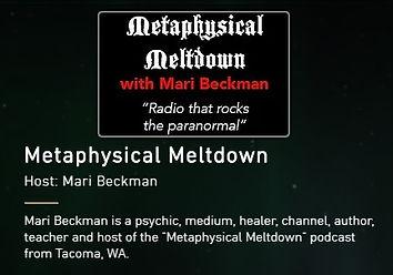 MetaphysicalMeltdown.jpg