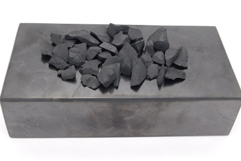 Assorted Shungite Nuggets