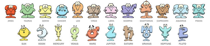 signs-and-planets_orig.jpg
