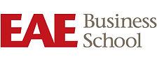 EAE Business School Javier Camacho