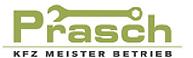 logo Preasch_bearbeitet.png