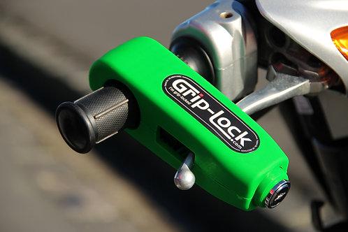 Grip-Lock / grün