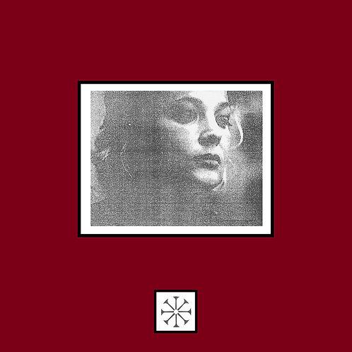 HOROSCOPE - Misogyny Stone LP
