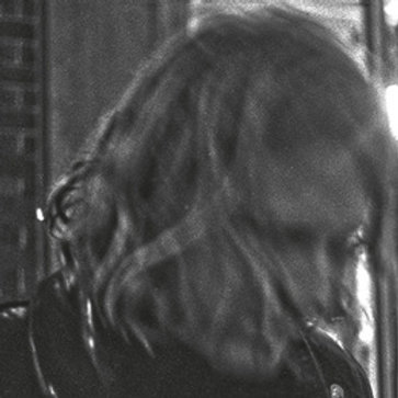 TY SEGALL - Ty Segall LP