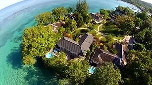 Jewel Dunn's River Beach Resort & Spa