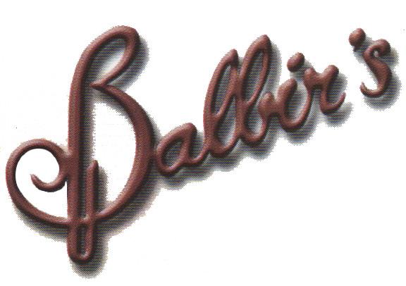 (c) Balbirs.co.uk