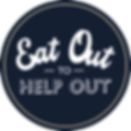 Logo_Eat-Out-to-Help-Out.png
