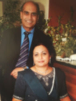 mum and dad.JPG