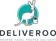 4027-Deliveroo_logo_colour_text_undernea