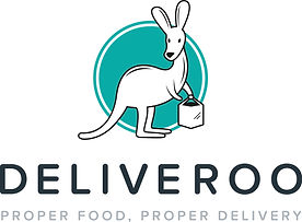 4027-Deliveroo_logo_colour_text_undernea